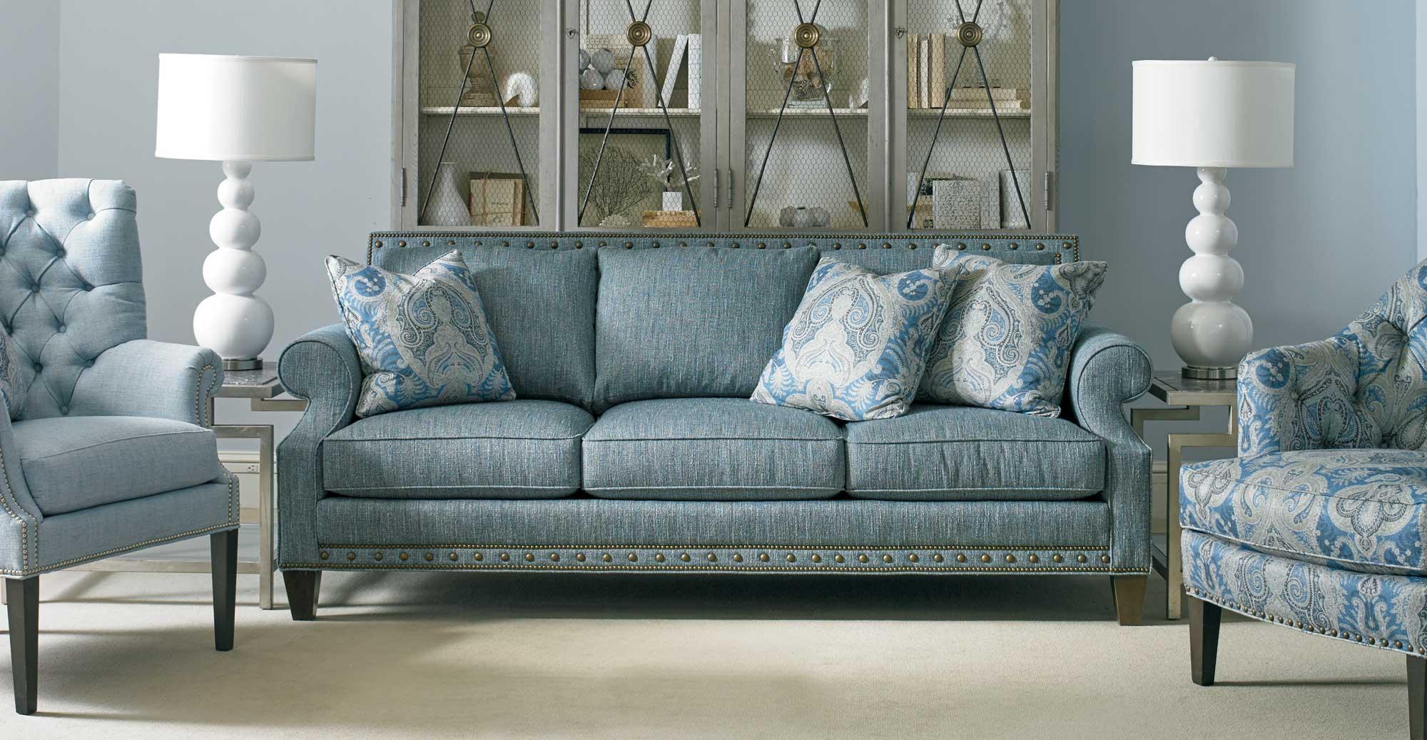 Our Brands Sherrill Furniture Company Made In America
