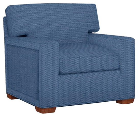 Sherrill Furniture Company Made In America