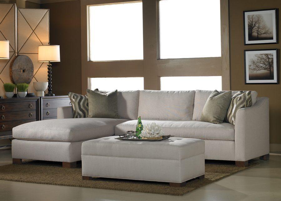 2051 2052 Sherrill Furniture Company Made In America