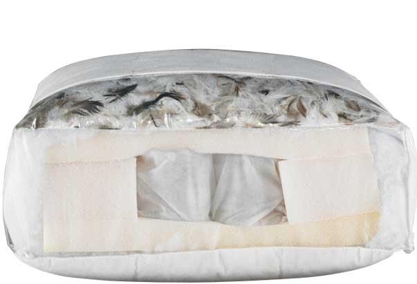 Cushions | Sherrill Furniture Company - Made in America