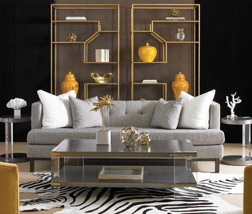 furniture brands, quality furniture brands