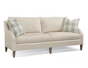 1928 Sofa