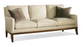 1946 Sofa