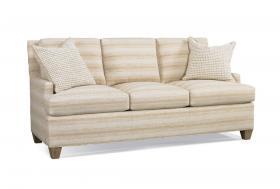 1949 Sofa