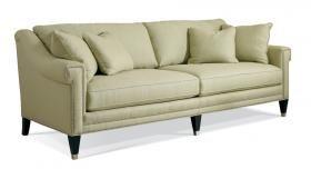 2126-B Sofa