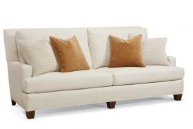 2250-B Sofa