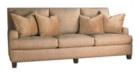 2250 Sofa