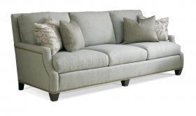 2368 Sofa