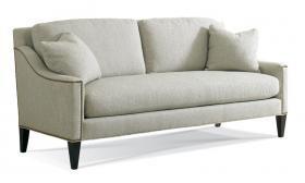 3077-3 Sofa