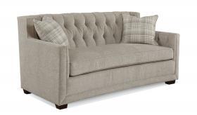3255 Sofa