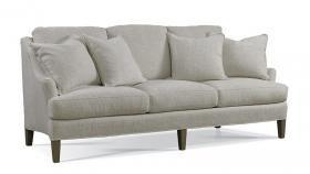 3389 Sofa