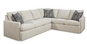 41 Series Sectional