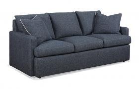 4133-3U Sofa