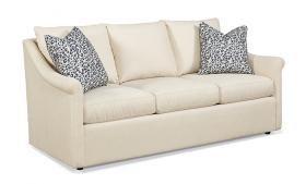 4233-3U Sofa
