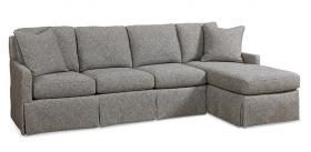 43 Series Sectional