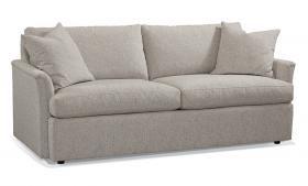 4422-3U Sofa