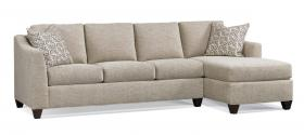 45 Series Sectional