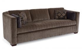 5287 Sofa