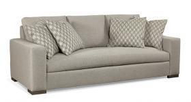 6331-86 Sofa