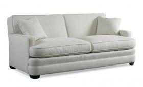 9623-NLT Sofa
