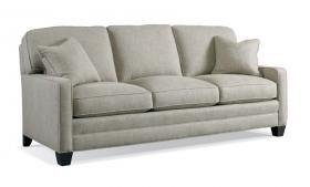 9734-NFBH Sofa