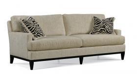 DC373 Sofa