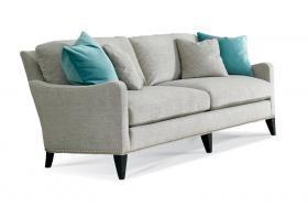 DC403.5 Sofa